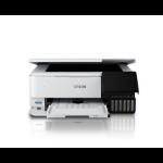 Epson EcoTank ET-8500 Inkjet A4 5760 x 1440 DPI 32 ppm Wi-Fi