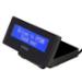 Epson DM-D30 40 dígitos USB 2.0 Negro