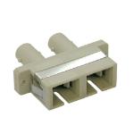 Tripp Lite N456-000 wire connector Grey