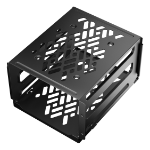 Fractal Design FD-A-CAGE-001 computer case part Universal HDD Cage