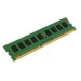 Kingston Technology ValueRAM KVR16LR11S4L/8 memory module