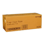 Xerox 008R13088 Fuser kit, 100K pages