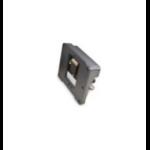 Intermec CV41001VMCRADLE mobile device dock station PDA Black