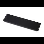 Digitus DN-19 BPN-03-SW Black rack accessory
