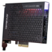 AVerMedia GC573 video capturing device Internal PCIe
