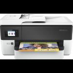 HP OfficeJet Pro 7720 Thermal Inkjet 4800 x 1200 DPI 22 ppm A3 Wi-Fi