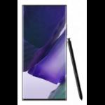 "Samsung Galaxy SM-N986B 17.5 cm (6.9"") 12 GB 256 GB 5G USB Type-C Black Android 10.0 4500 mAh"