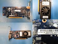 HP PCA GEFORCE G310 512MBPCIE X16GT