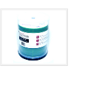 DataLocker EncryptDisc DVD-R 16X AES256bit FIPS-140-2 100pcs