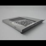 Origin Storage 512GB MLC SSD Latitude E6420 2.5in SATA 2ND/MEDIA BAY