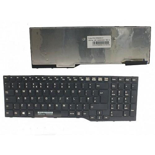 Fujitsu S26391-F2111-B225 notebook spare part