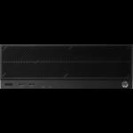 HP Engage Flex Pro USFF 3.2 GHz i7-8700 Black