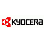 Kyocera 302LW93010 (DV-350) Developer unit, 300K pages
