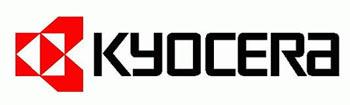 KYOCERA 302LW93010 (DV-350) Developer unit, 300K pages