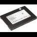 HP 256GB SSD 2.5 SATA TLC