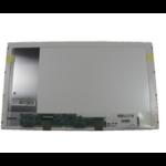 CoreParts MSC31534 notebook spare part Display