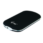 "i-tec USB 2.0 MySafe 2.5"""