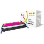 CoreParts Toner Magenta Q6473A