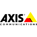 Axis T91B52 Extension Pipe