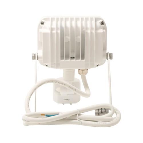 Nexus LFSP12W150-02 floodlight 15 W LED White