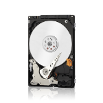 HGST Travelstar Z5K500.B 500GB Serial ATA III