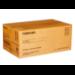 Toshiba 6AJ00000078 (T-FC 25 EM) Toner magenta, 26.8K pages @ 6% coverage