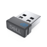 DELL WR221 USB receiver DELL-WR221