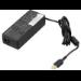 Lenovo ADLX65SLC2A 20V3.25A adap(new)