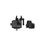 GoPro ASGUM-002 Camera mount