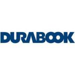 Twinhead DURABOOK POWER CORD