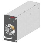 APC W920-0082 bridge rectifier 1 Stück(e)