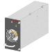 APC W920-0082 puente rectificador 1 pieza(s)