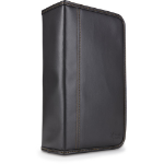 Case Logic 3200055 optical disc case Wallet case 100 discs Black