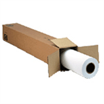 HP Q1421A Brown,White photo paper