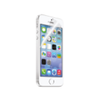 Jivo Technology Screen Guards iPhone 5/5S 2 pack