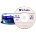 Verbatim BD-R Single Layer 6X LTH 25GB