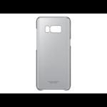"""Samsung EF-QG950C 5.8"""" Cover Black"""