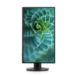 "V7 23.8"" FHD 1920x1080 Altura ajustable ADS-IPS LED Monitor"