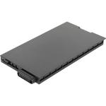 Getac GBM3X6 refacción para notebook Batería