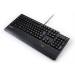 Lenovo Business Black Preferred Pro USB Fingerprint Keyboard - Swiss (French/German)