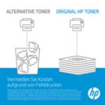 HP 648A 36000 Seiten