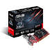 ASUS R7240-OC-4GD3-L AMD Radeon R7 240 4GB graphics card