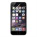 Belkin TrueClear Teléfono móvil/smartphone Apple 3 pieza(s)