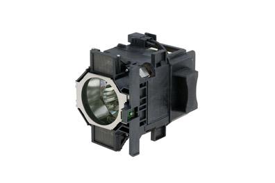 Epson Lamp - ELPLP72 - EB-Z8150/835xW/845xWU/1000x (x1)