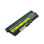 2-Power CBI3402B Lithium-Ion 7800mAh 10.8V rechargeable battery