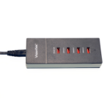 VisionTek 900728 Battery Charger