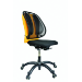 Fellowes Cojín Lumbar Mesh Office Suites