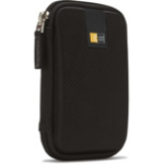 Case Logic EHDC-101-BLACK