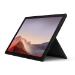"Microsoft Surface Pro 7 31.2 cm (12.3"") 10th gen Intel® Core™ i7 16 GB 256 GB Wi-Fi 6 (802.11ax) Black Windows 10 Pro"