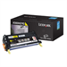 Lexmark X560H2YG Toner yellow, 10K pages